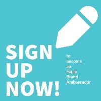 Sign Up Now to be an Ambassador