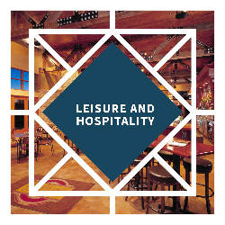 Leisure and Hospitality_1