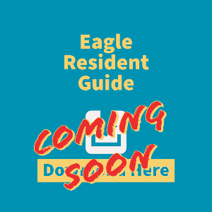 Resident Guide Download COMING SOON