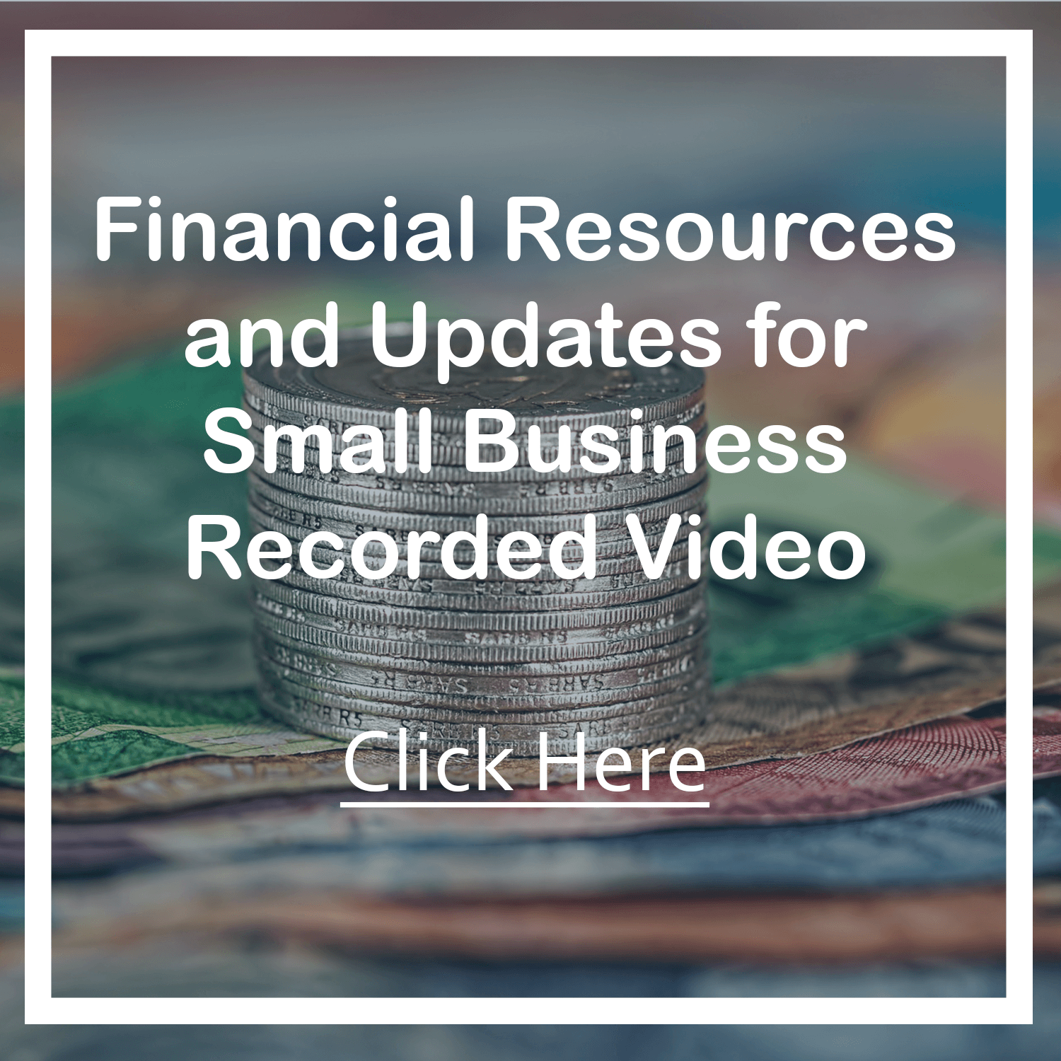 financial resources video